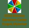 SREC Logo-1