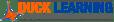 DL Logo hi-res