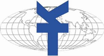 Kuang-Tien International Co., Ltd.-1
