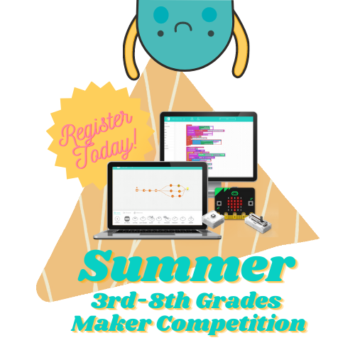 PPS Maker Competition (1)