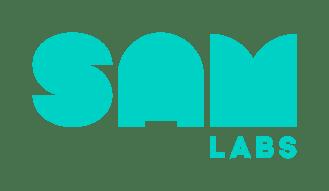 SAMLabs_Main_Logo_Colour_RGB_SM