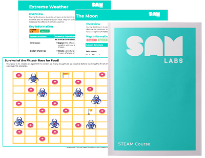 STEAM_Activities_Using_Household_Items