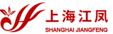 Shanghai JIANGFENG-1