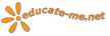 educate-logo_new